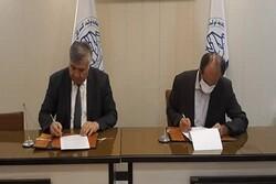 Iran, Uzbekistan sign $5mn agreement on textile exports