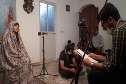 مستند «پنجره» با موضوع ازدواج بهنگام جوانان تولید میشود