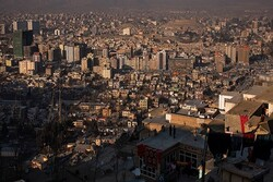 Bomb blast in Kabul leaves five dead, injures five more
