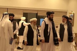 Key Afghan politicians to hold talks with Taliban in Doha