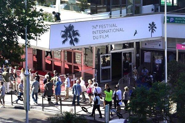 هزینه یک میلیون دلاری جشنواره کن برای کرونا/ فروش کمرونق بود
