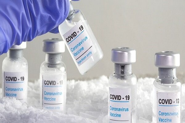 Many countries not yet have COVID vaccine for medical staff