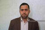 استمرار الغضب الشعبي في وجه الاحتلال سيحسم المعركة لصالح أسرانا