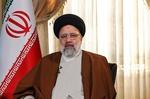"""Iran's membership in SCO """"diplomatic success"""""""