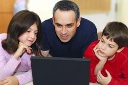 تسلط بر رفتارهای غیرکلامی سبب افزایش هوش ارتباطی میشود