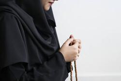 دوره معرفتی مجازی «نقش حجاب در استحکام خانواده» برگزار میشود