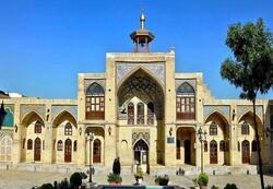 ارتباط مردم با مسجد و روحانیت تقویت شود