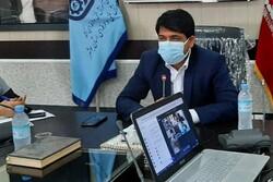 ارائه ۱۱۲ حرفه مهارتی در طرح اوقات فراغت جوانان استان بوشهر