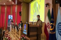 ۵۰ درصد آموزش های فنی و حرفه ای در کردستان به بانوان ارائه می شود