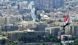 دمشق تدين التدخل الأمريكي السافر بشؤون كوبا الداخلية