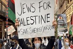 25% of US Jews believe Israel is an apartheid regime: poll