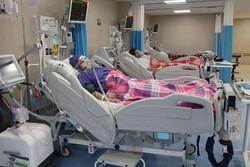 ۴ بیمارستان جدید به چرخه کرونا در خوزستان اضافه شد