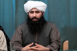 No agreement on a ceasefire in Sun. talks: Taliban spokesman