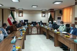 تاکید بر برگزاری هرچه باشکوه تر مراسم عید غدیر در ورامین