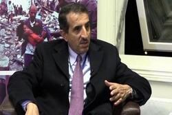 Yemeni deputy PM says UN has failed in its peace efforts