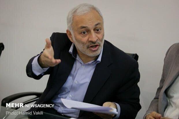 روحانی مقصر ناکامی برجام است/ رهبری خسارات مذاکرات را کاهش دادند