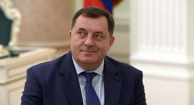 Raeisi receives felicitation from Bosnia and Herzegovina