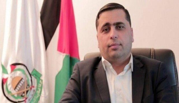 حماس: مزيد من الضغط على غزة سيولد انفجارًا جديدًا بوجه الاحتلال