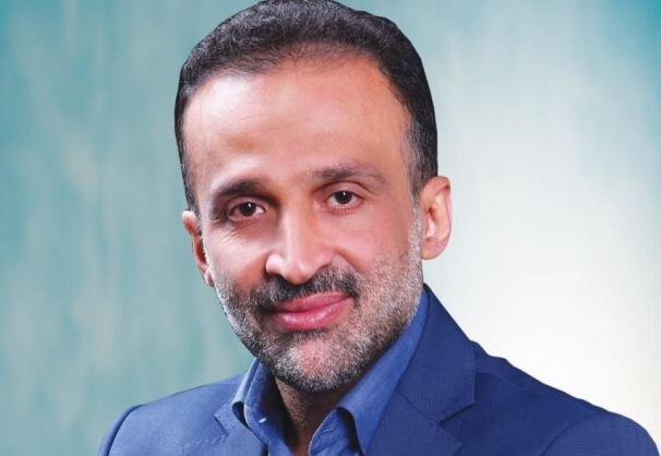 انتخابات میان دوره ای مجلس در آستانه اشرفیه تایید شد