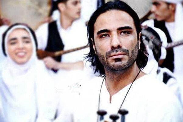 شنیدن موسیقی قوچان به روایت علی قمصری