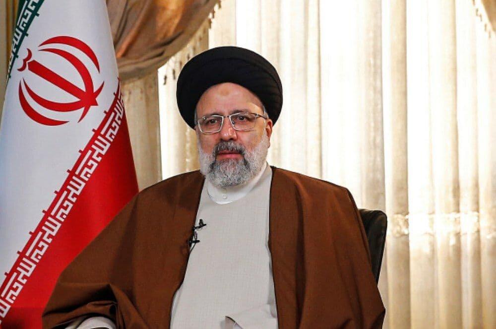 تسلیت «رئیسی» برای درگذشت علامه محمدرضا حکیمی