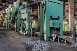واگذاری «ماشین سازی» به سرمایه گذار جدید/ «صدر فولاد» فعال نشود به تملک بانک درمیآید