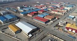 توسعه ونوسازی واحدهای صنفی در شعاع ۱۲۰ کیلومتری تهران بلامانع است
