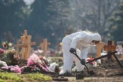 Argentina breaches 100,000 COVID deaths