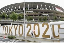 مراسم بدرقه کاروان المپیک فردا برگزار می شود