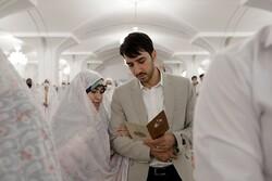 سند ملی ازدواج دانشگاهیان در شورای عالی انقلاب فرهنگی تصویب شد