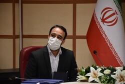 ساماندهی بیش از ۶۰۰۰ معتاد در کمپ های ترک اعتیاد کرمانشاه