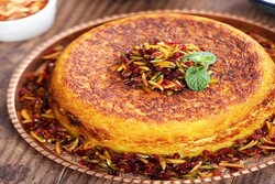 All You Should Know About Persian Food