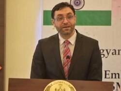 افغانستان حکومت کا بھارت سے فوجی امداد طلب کرنے کا عندیہ