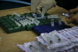 آغاز واکسیناسیون اساتید بالای ۶۰ سال دانشگاه خوارزمی از فردا