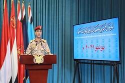 یمنی فورسز نے نصر المبین آپریشن میں سعودیہ کے کرائے کے 350 فوجیوں کو ہلاک کردیا