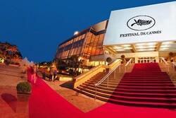 کشف بسته مشکوک در محل برگزاری جشنواره فیلم کن/تخلیه اماکن عمومی