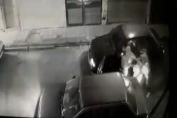 ربودن مرد ۲۸ ساله در گلستان/ تقاضای برخورد با ربایندگان خشن
