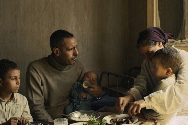بخش هفته منتقدان کن برندهاش را شناخت/ فیلم مصری برگزیده شد