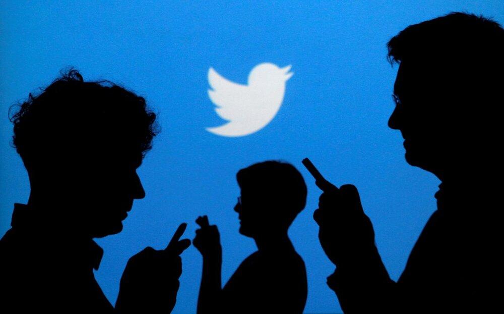 افزایش تقاضای دولت ها برای حذف توئیت های خبرنگاران
