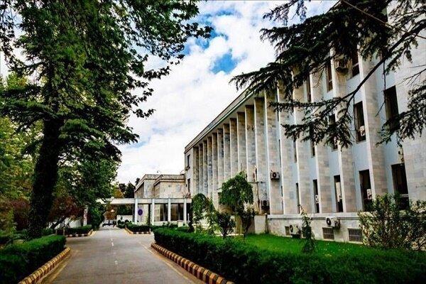 دختر سفیر افغانستان در پاکستان ربوده شد/ شکنجه فرزند سفیر