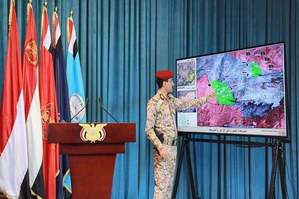 جزئیات عملیات نصر المبین/ استفاده از موشکهای «بدر» و «سعیر»