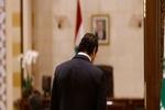 Saad El-Hariri'nin istifa amacı neydi?