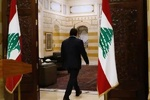 سعد حریری کا استعفی طے شدہ اہداف کے مطابق تھا/حریری کی پارلیمانی انتخابات کی جانب حرکت