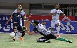 قرعه کشی نیمه نهایی جام حذفی دوشنبه برگزار میشود