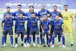 باشگاه استقلال پرداخت پاداش ۵۰ میلیون تومانی را تایید کرد