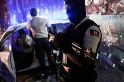 پنتاگون آموزش مظنونان به ترور رئیس جمهور هائیتی را تأیید کرد