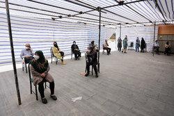 ۳ مرکز تجمیعی واکسیناسیون کرونا در اصفهان راهاندازی میشود