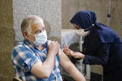استقبال کم از واکسن کرونا در مناطق روستایی دزفول نگران کننده است