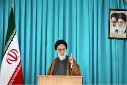 شورای نگهبان اسلامی بودن نظام را تضمین میکند