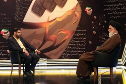حکم اعدام بابک زنجانی قطعی شده است/ بیش از ۶۰ قاضی طی دو سال اخیر سلب صلاحیت شدهاند